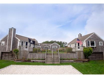 20-22 Clam Shell Drive, Chatham, MA