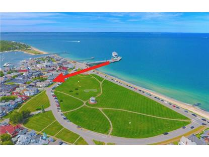 33 Ocean Avenue Oak Bluffs, MA MLS# 21803809