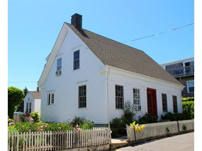 6 Conant Street, Provincetown, MA