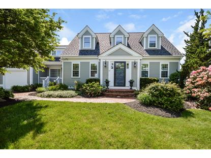 42 Downer Road, Falmouth, MA