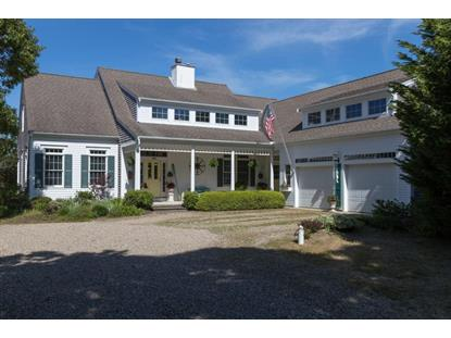 1925 Bridge Road, Eastham, MA