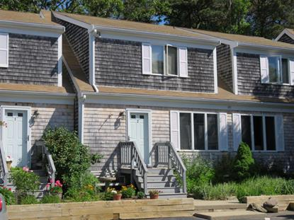 105 Race Point Road, Provincetown, MA