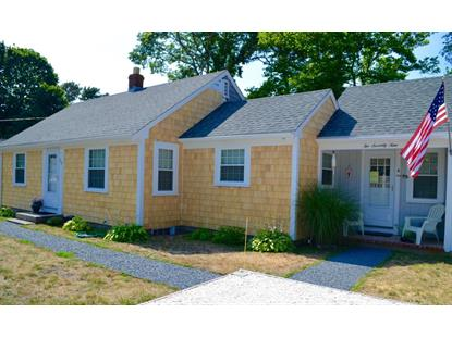 279 Wood Road, Yarmouth, MA