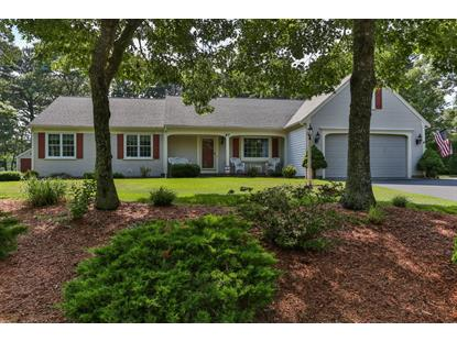 97 LONG HILL Road, Dennis, MA