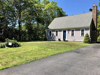23 Old Colony Drive, Mashpee, MA