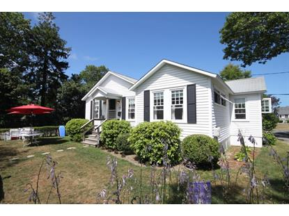 121 Grand Avenue, Falmouth, MA