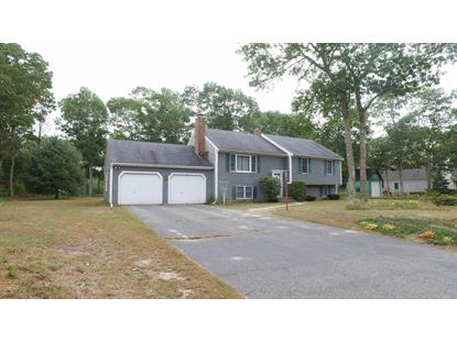 304 Club Valley Drive, Falmouth, MA