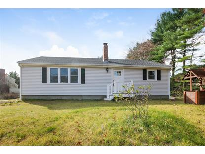 151 Federal Furnace Road Plymouth, MA MLS# 21808546