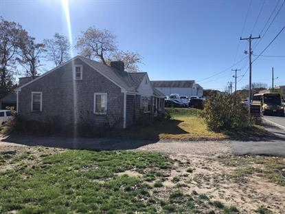 396 Yarmouth Road Barnstable, MA MLS# 21808698