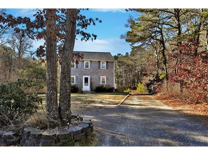 219 Higgins Crowell Road Yarmouth, MA MLS# 21900151