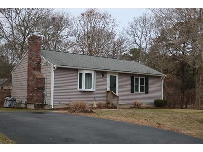 545 Lincoln Road Extension Barnstable, MA MLS# 21900207