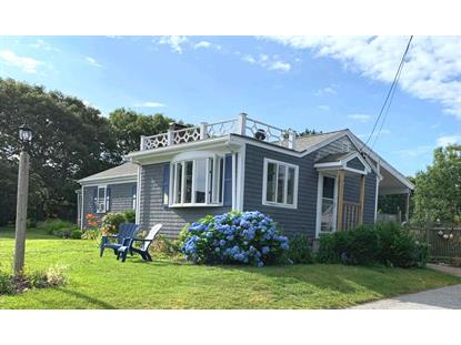 24 Mooring Road Bourne, MA MLS# 22004057