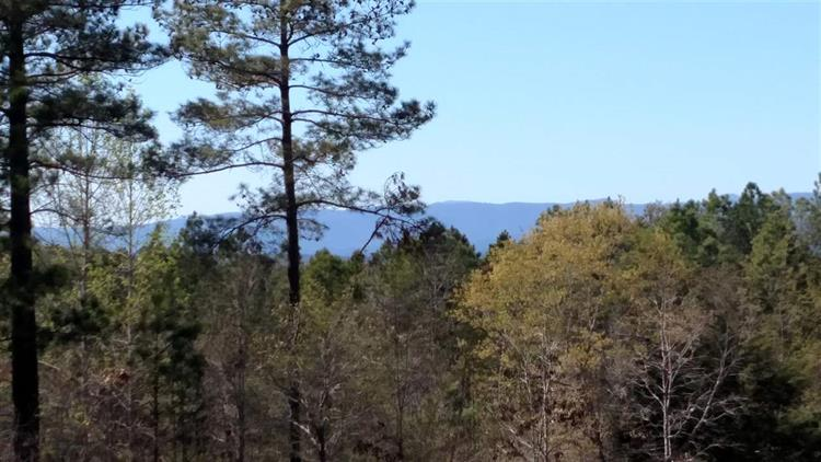 1-9 Cliffs Vista Parkway, Six Mile, SC 29682