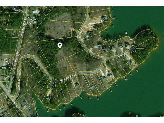 Lot 41 Sailview Drive, Seneca, SC 29672 - Image 1