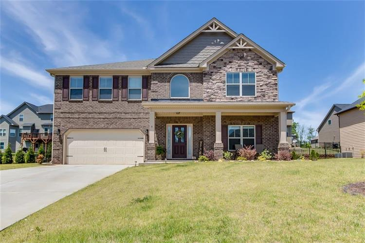 5 Tolkien Drive, Anderson, SC 29621 - Image 1