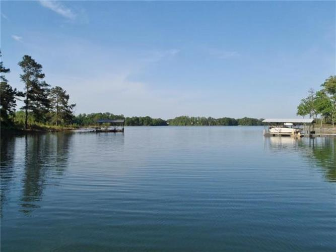 Lot 2 Shady Cove Trail, Seneca, SC 29678