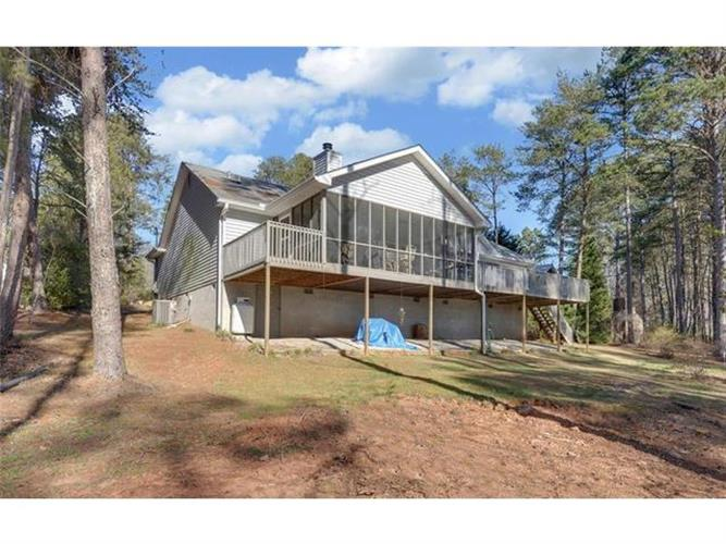 573 Currahee Point, Toccoa, GA 30577 - Image 1