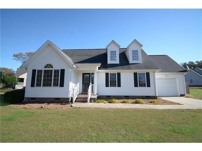 101 Orchard Way, Piedmont, SC 29673 - Image 1