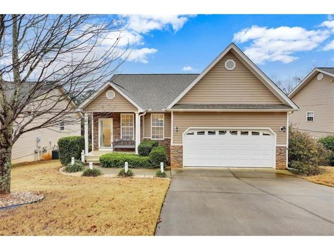 118 Falcons Landing, Anderson, SC 29625 - Image 1