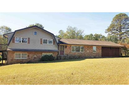 3838 Six Mile Hwy Central, SC MLS# 20181650