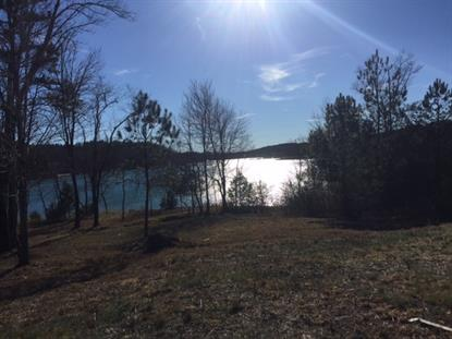 238 Long Ridge Road Sunset, SC MLS# 20182918