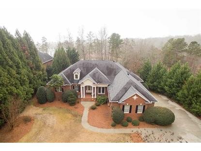 133 Winding River Dr. Anderson, SC MLS# 20183697