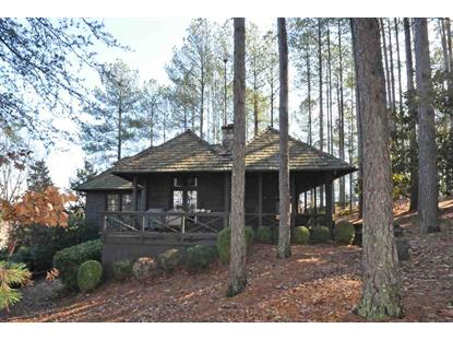 1225 Reserve Blvd. Sunset, SC MLS# 20183760