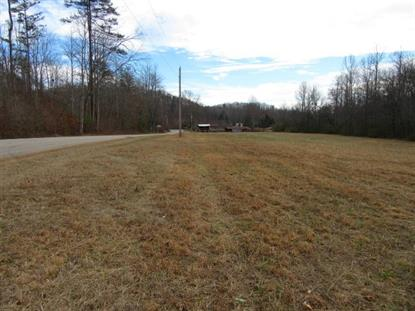 S. Side Hidden Valley Rd Pickens, SC MLS# 20184381