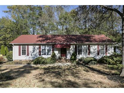 4856 Coach Hill Drive Greenville, SC MLS# 20185979