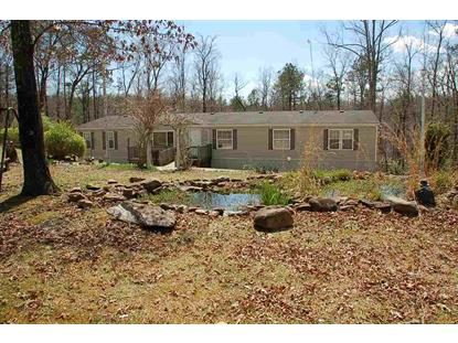 133 Coyote Ridge, Walhalla, SC