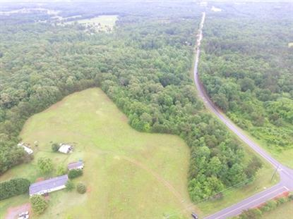 1029 Terrapin Crossing Road Liberty, SC MLS# 20188352