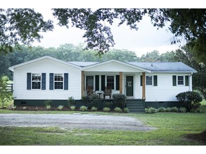 540 Pine Thicket Road Liberty, SC MLS# 20190089