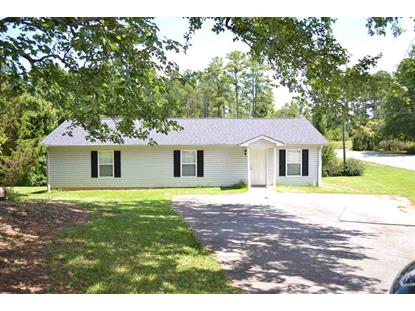 1100 Old Seneca Rd Central, SC MLS# 20190522