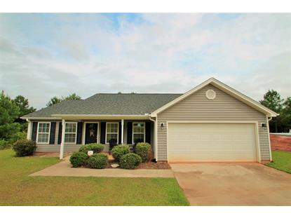 112 Rose Lane Liberty, SC MLS# 20190867