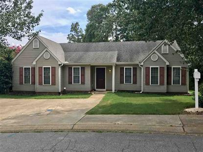 104 Arbors Ct Central, SC MLS# 20191618