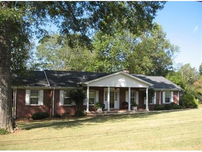 1631 Six Mile Hwy Central, SC MLS# 20192291