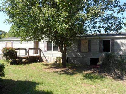155 Windmont Rd, Pickens, SC