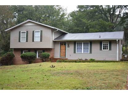 108 Evergreen Ct. Central, SC MLS# 20192596