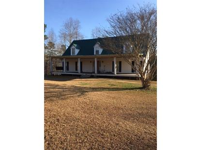 1444 Greenfield Road, Westminster, SC