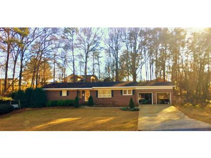 105 Pineview Drive, Liberty, SC