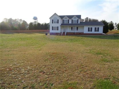 3003 Midway Road, Anderson, SC