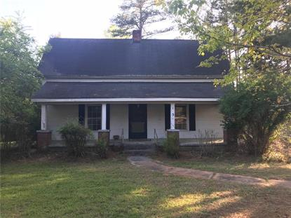 195 Green Acre Drive, Westminster, SC