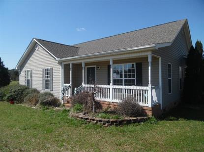 3714 Rock house Road, Greenwood, SC
