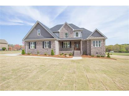 119 LANGWELL Drive, Anderson, SC