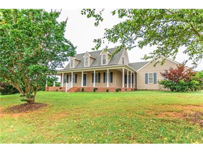 116 Carrie Leigh Lane, Pendleton, SC