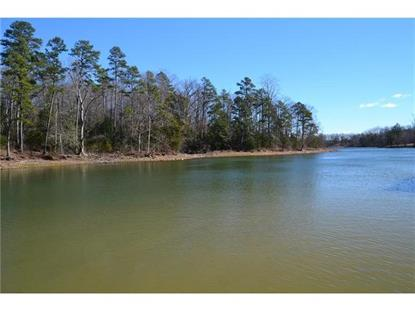 66 Point Place Road Hartwell, GA MLS# 20212824