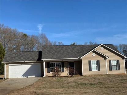 1315 Harris Bridge Road Anderson, SC MLS# 20213085