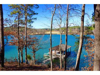 142 Crooked Beech Road Sunset, SC MLS# 20171890