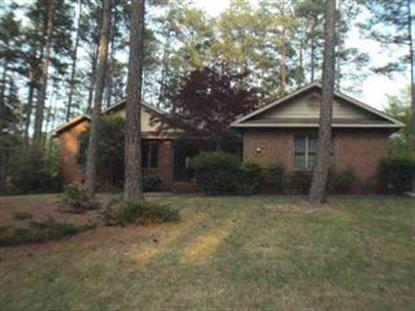 201 Dixie Ct., Mc Cormick, SC