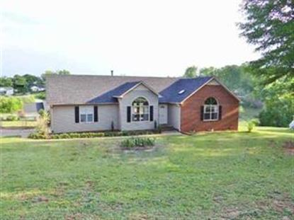 905 Huckleberry Lane, Anderson, SC